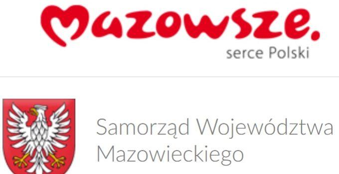 Dziedzictwo drewnianej architektury Mazowsza