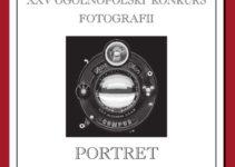 PORTRET Trzcianka