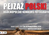 Pejzaż Polski