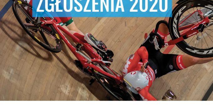 Polski Konkurs Fotografii Sportowej