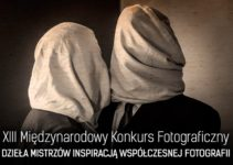 dziela-mistrzow-inspiracja-wspolczesnej-fotografii-2020