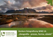 geografia-proces-forma-obiekt-2021