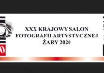 xxx-krajowy-salon-fotografii-artystycznej-zary-2020