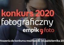KFE - Konkursie Fotograficznym Empik Foto