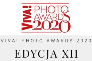 VIVA! Photo Awards