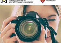 konkurs-foto-o-nagrode-marszalka-wojewodztwa-wielkopolskiego-2020