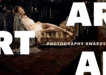 LensCulture Art Photography Awards