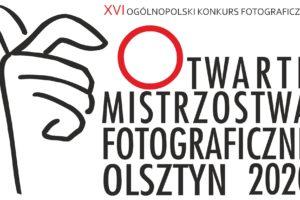 OMF Otwarte Mistrzostwa Fotograficzne