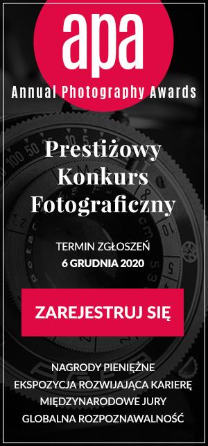 Międzynarodowy Konkurs Fotograficzny 2020