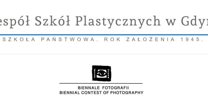 vii-miedzynarodowe-biennale-fotografii-szkol-plastycznych-2021