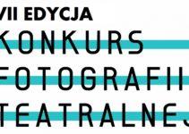 vii-konkurs-fotografii-teatralnej-2021