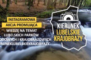 """""""Kierunek lubelskie krajobrazy"""" do 12 grudnia 2021"""