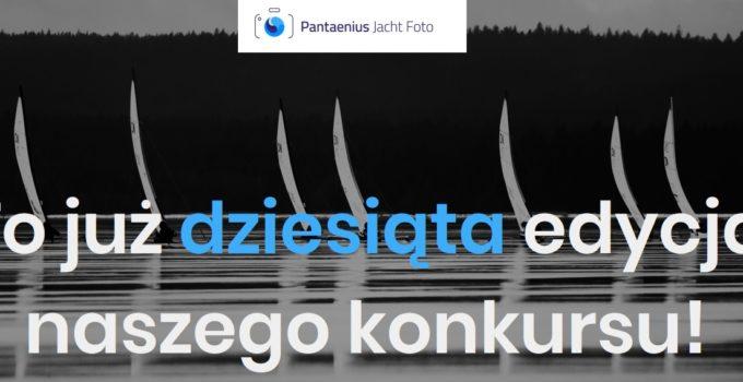 Pantaenius JACHT FOTO