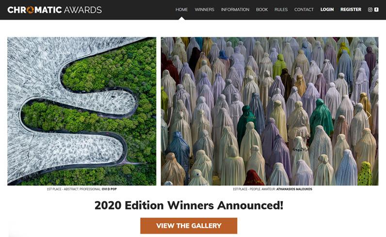 chromatic-awards-2021-konkurs