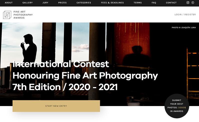 fine-art-photography-2021-konkurs