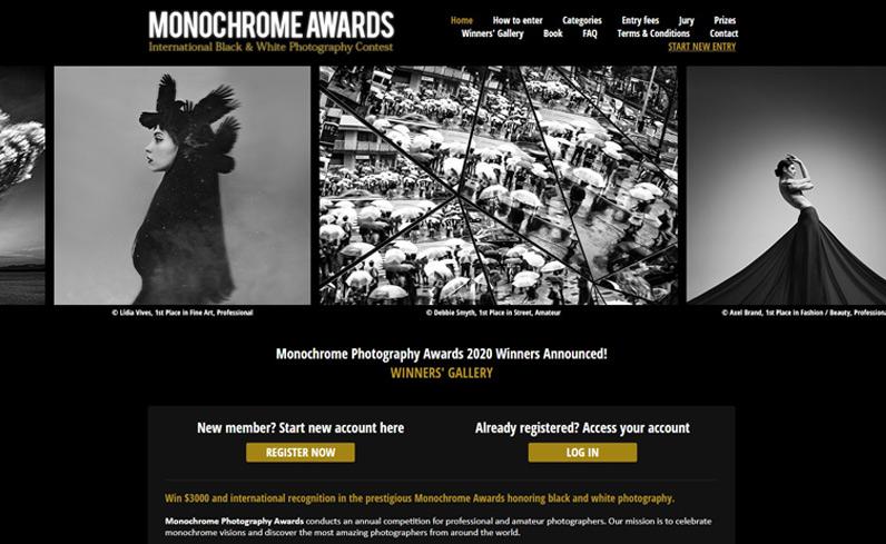 monochrome-awards-2021-konkurs