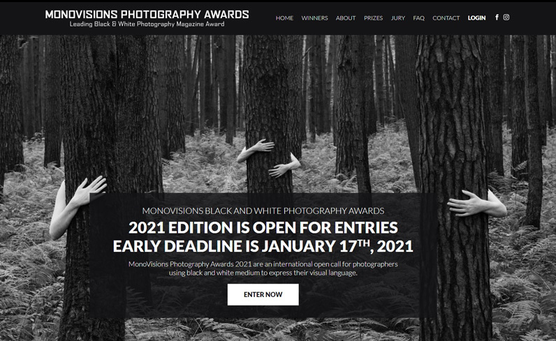 monvisions-awards-2021konkurs