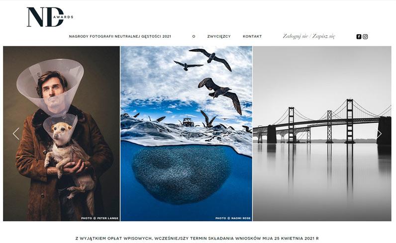 nd-awars-konkurs-fotograficzny