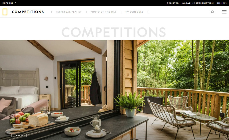 nd-competitions-konkurs-fotograficzny-2021