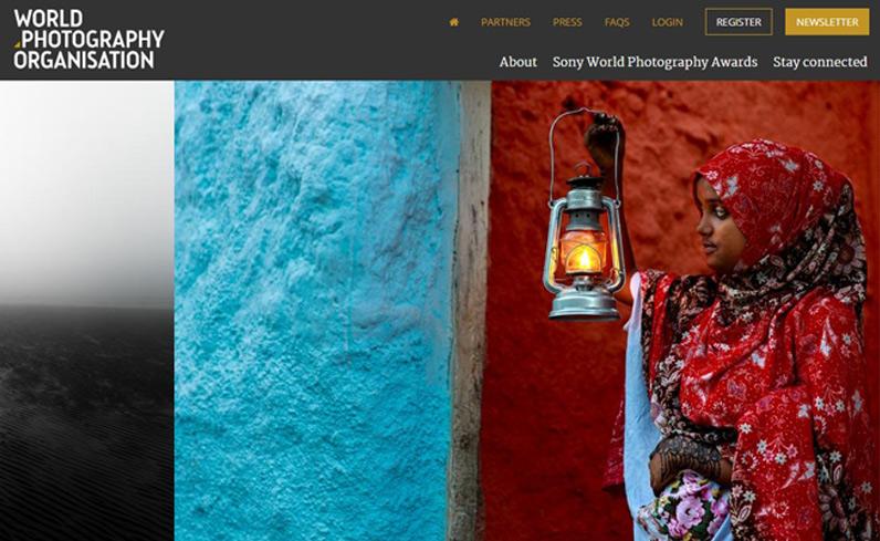 world-photography-organisation-konkurs-2021