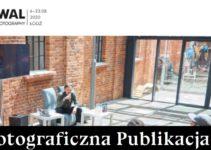 Fotograficzna Publikacja Roku 2021