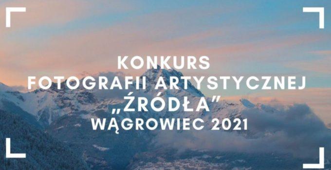 konkurs-fotografii-artystycznej-zrodla-2021