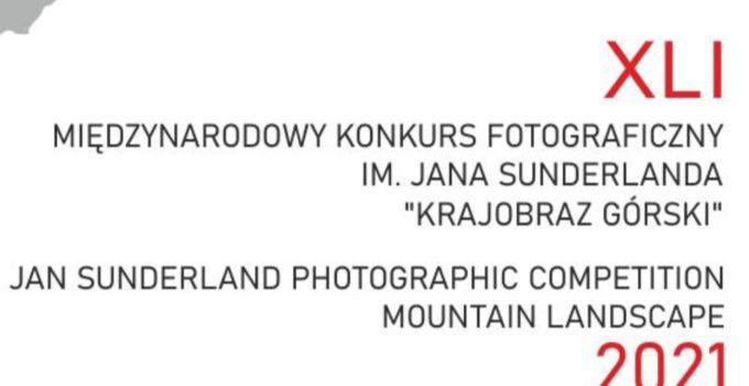 konkurs-im-jana-sunderlanda-krajobraz-gorski-2021