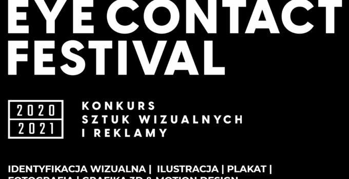 Eye Contact Festival 2021