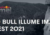 6. Edycja RED BULL ILLUME IMAGE QUEST do 31 lipca 2021
