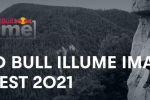 RED BULL ILLUME IMAGE QUEST 2021