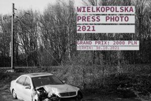 Wielkopolska Press Photo do 31 października 2021