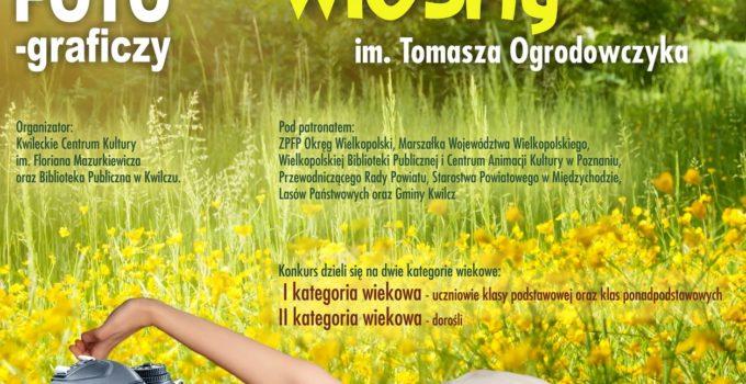 konkurs-im-tomasza-ogrodowczyka-przebudzenie-wiosny-2021