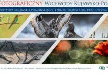 przyroda-wojewodztwa-kujawsko-pomorskiego-2021