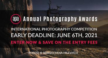 Konkurs Fotografiiczny 2021