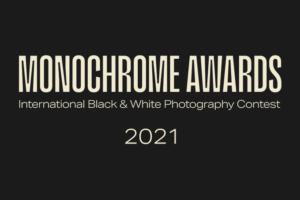 Monochrome Awards do 14 listopada 2021