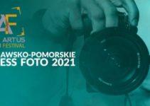 Kujawsko-Pomorskie Press Foto do 25 lipca 2021