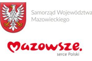 """""""Mazowsze bliskie sercu"""" do 16 lipca 2021"""