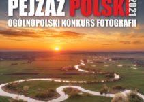 Pejzaż Polski do 30 września 2021