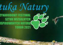 """Sam na sam za Naturą"" do 18 października 2021"