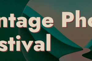 Vintage Grand Prix do 1 lipca 2021
