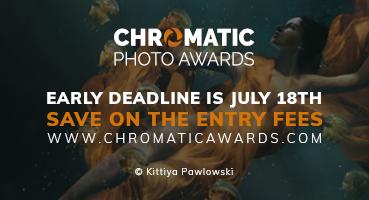 Konkurs Fotografii Kolorowej 2021