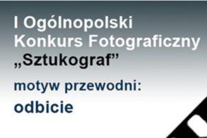 """""""Sztukograf"""" do 20 czerwca 2021"""