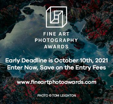 Konkurs Fotograficzny 2021