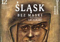 XII Konkurs Obiektywnie Śląskie do 15 września 2021