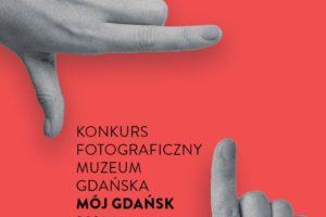 Mój Gdańsk do 31 października 2021