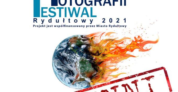 miedzynarodowy-festiwal-fotografii-rydultowy-2021