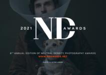 Konkurs fotograficzny ND Awards do 19 września 2021