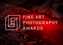 8 edycja Fine Art Photography Awards do 13 lutego 2022