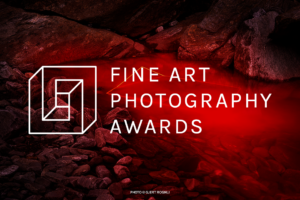 8 edycja Fine Art Photography Awards do 10 października 2021