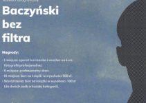 """Baczyński bez filtra"" do 31 grudnia 2021"